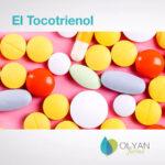 Webinar «El Tocotrienol en Patología Inflamatoria»